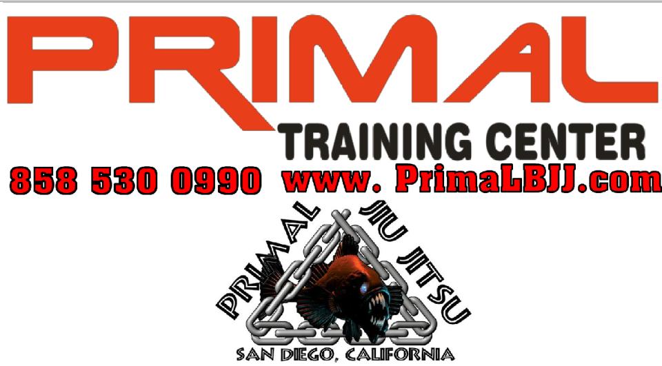 Free MMA and Jiu Jitsu San Diego